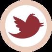Seguir a Lady Vengeance en Twitter