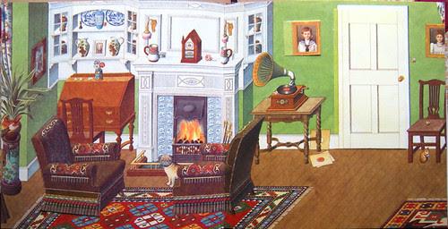 Annabel's House_H_tatteredandlost