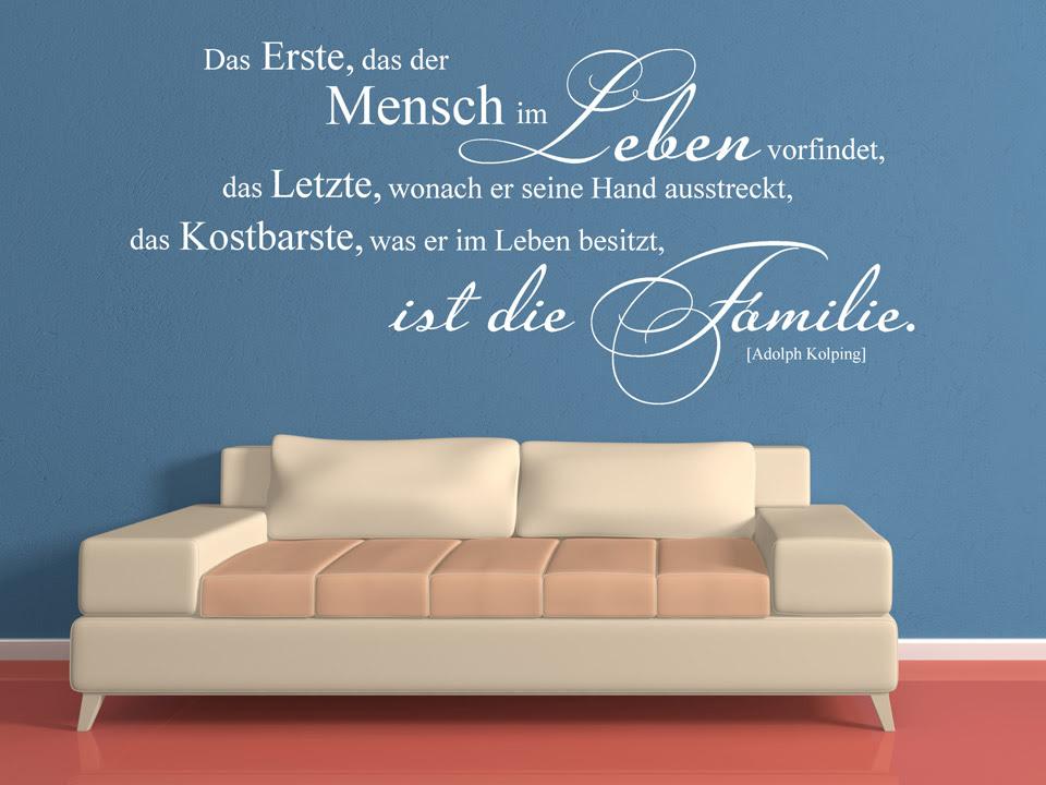Zitate Kolping Familie Sprüche Zitate Weisheiten