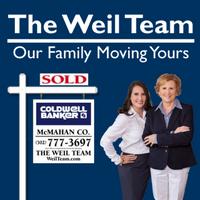 The Weil Team