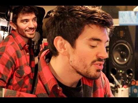Steve Grand: PREview of things to COME