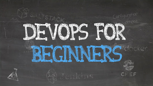 Introduction to DevOps: The Beginner's Guide | Blog