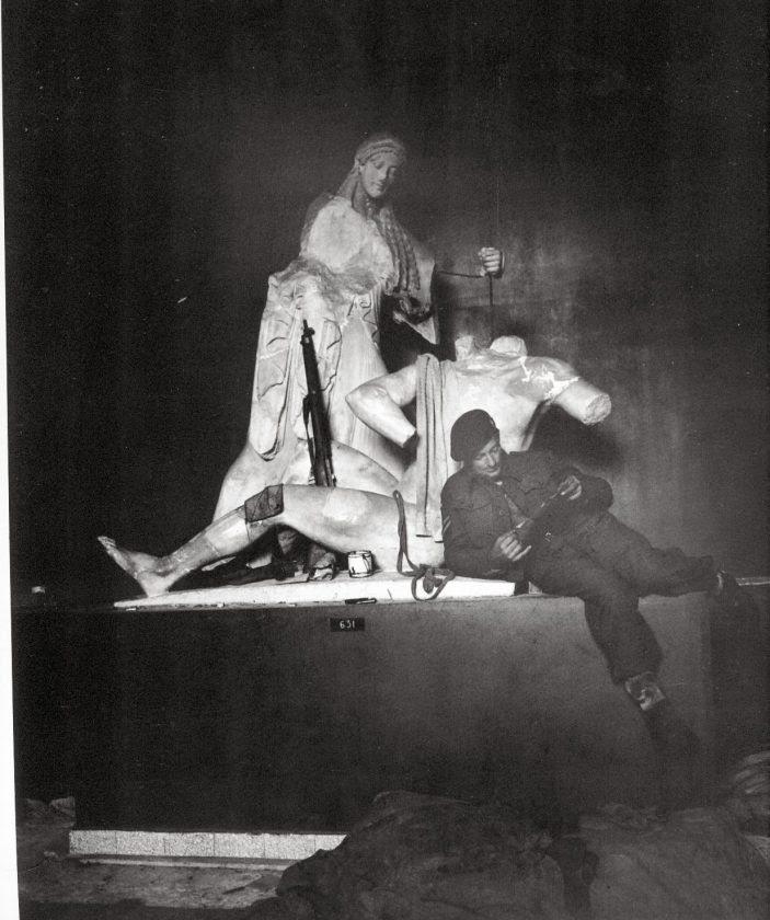greece-1944-38