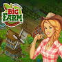 Big Farm GRY FARMERSKIE MMO MMORPG