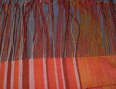 tibet shawl5