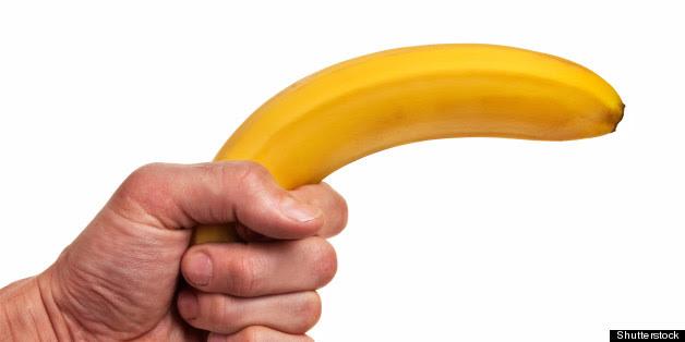 Image result for masturbation