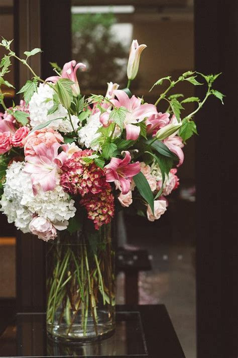 77 best images about Weddings At Grand Hyatt Melbourne on