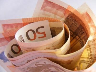 Juros da dívida soberana portuguesa a três anos ultrapassaram os 19%