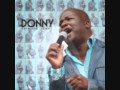 Donny Ngwenyama Mp3 Download