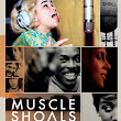 Documentary 'Muscle Shoals' In Park City Tonight
