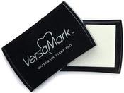watermark ink acherryontop