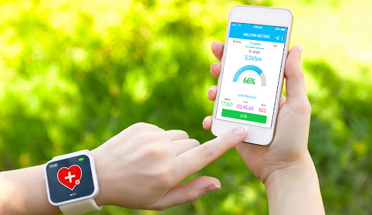 Implementing AI in wearable health apps for better tomorrow