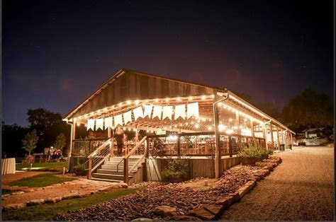 Wedding Venue   Gruene Estate   ??? Wedding Ideas