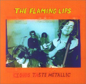 File:FlamingLipsCloudsTasteMetallic.jpg