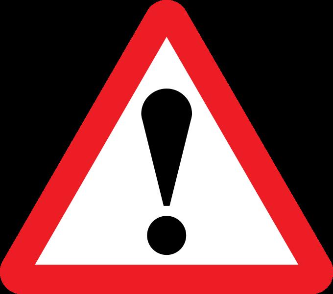 File:UK traffic sign 562.svg