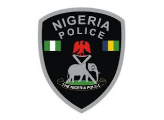 Police Academy Entrance Exam Centres and Subjects for 2017/2018 Academic Session (Nigeria)