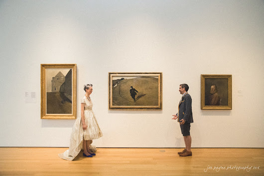 nc museum of art wedding photography - jade & frank -