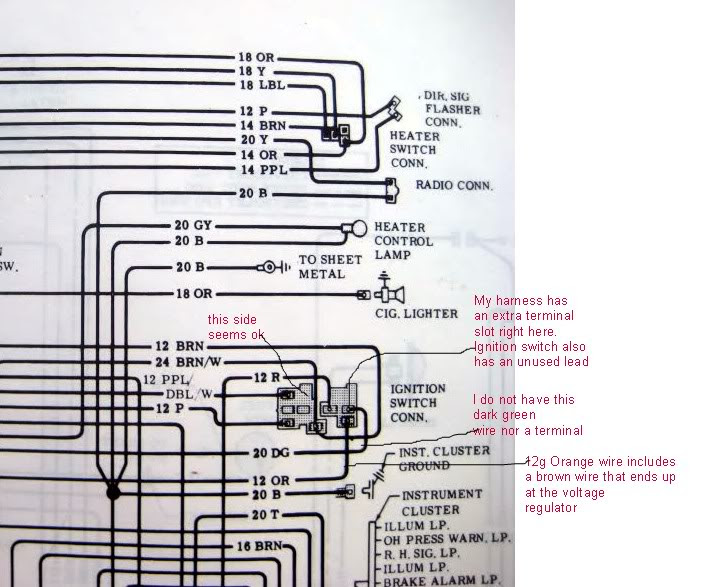 Diagram Vauxhall Nova Ignition Wiring Diagram Full Version Hd Quality Wiring Diagram Soft Wiring Media90 It