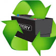 Recycling Battery Generator