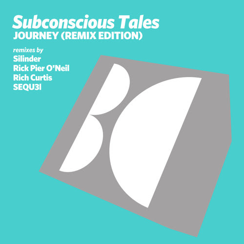 Download Subconscious Tales - Dopa Mine (Rich Curtis Remix).mp3