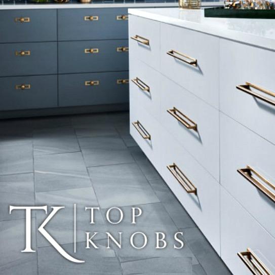 Cabinet Hardware   Kitchen & Bath   Knobs & Pulls - Orlando