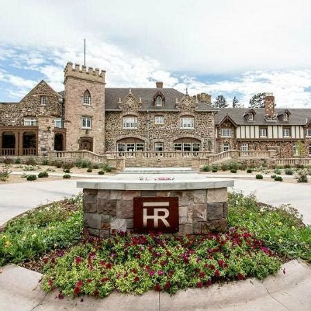 Highlands Ranch Mansion   2019 All You Need to Know BEFORE