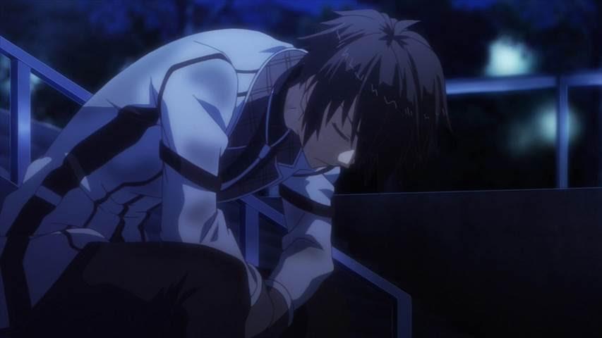 落第騎士の英雄譚 7話 剣士殺し Ⅱ 実況まとめ あまのじゃく嗜好