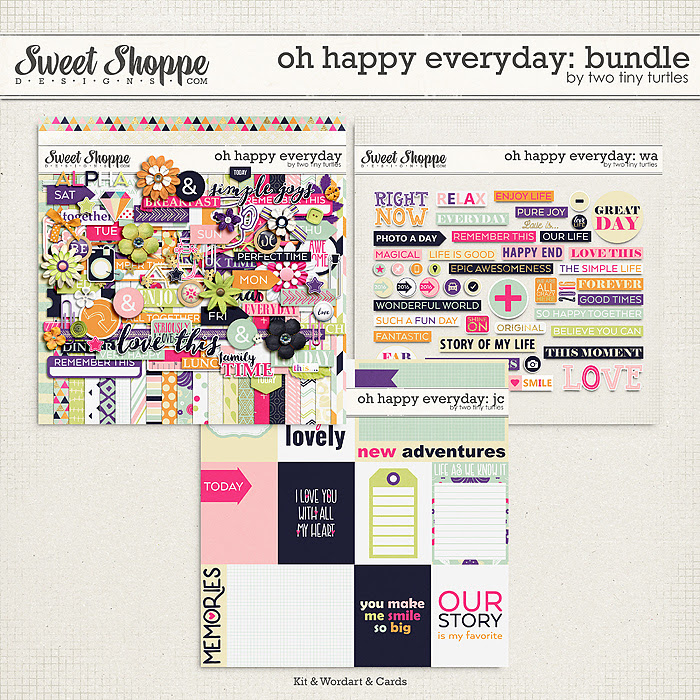 http://www.sweetshoppedesigns.com/sweetshoppe/product.php?productid=32982&cat=798&page=3
