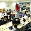 Grooveshark Does the Harlem Shake