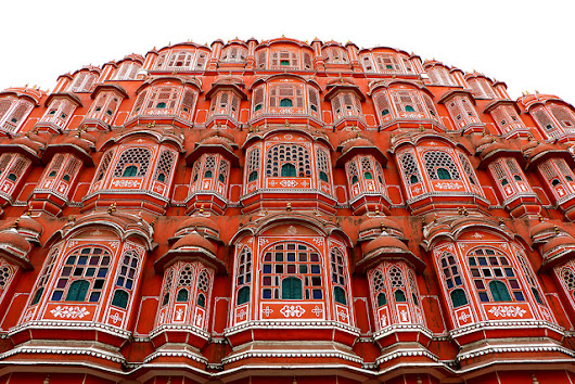 5 Best Places to Visit in Jaipur - indiapalette.com