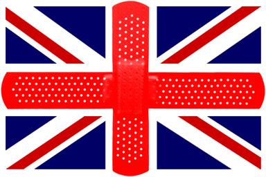 Αποτέλεσμα εικόνας για United Kingdom health