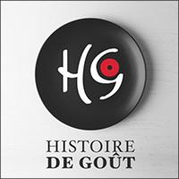 histoire de goût