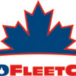 Pro Fleet Care Announces New Franchisee in Lambton / Middlesex