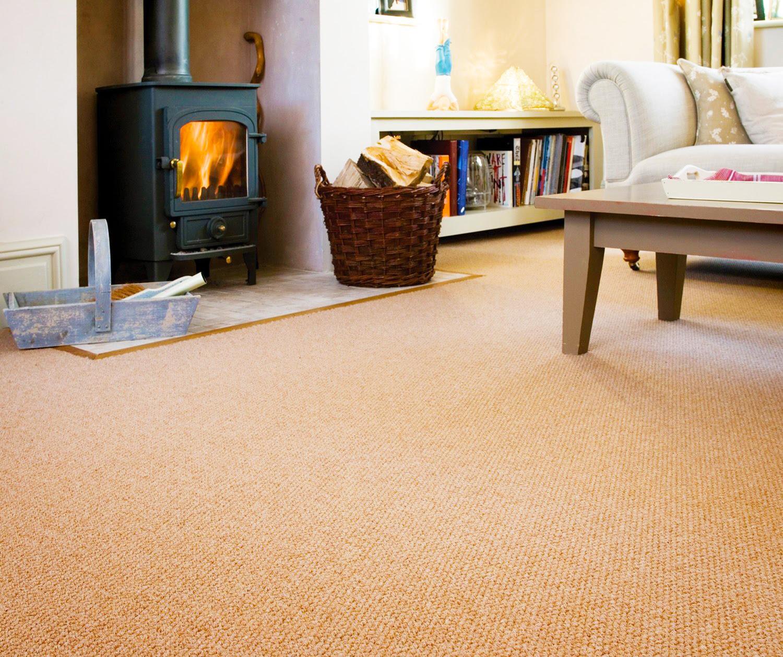 Populer 33+ BestLiving Room Carpet