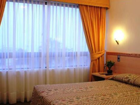 Price Arenas Blancas Hotel