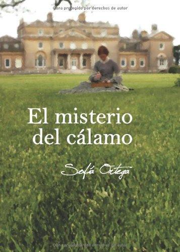 http://ecx.images-amazon.com/images/I/51xzxwFBtyL._.jpg