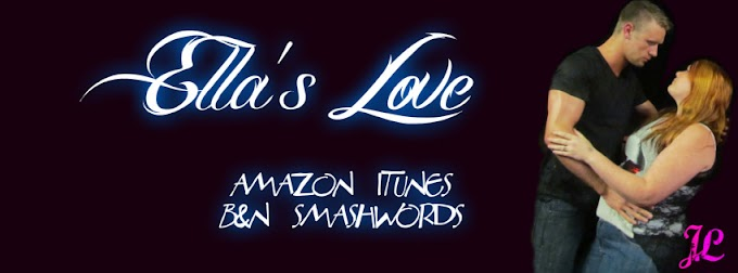 Ella's Love/ Nothing Ever Lasts/ Skipping Stones Series by Jasmine Lee