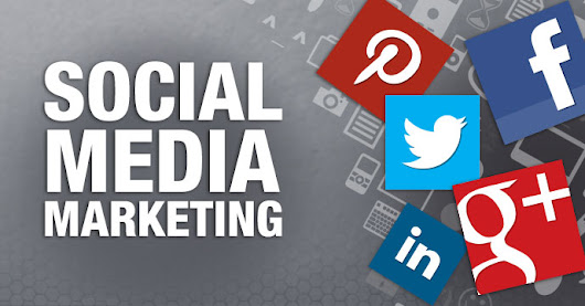 How to avoid obsolete social media marketing tips - The Sociable