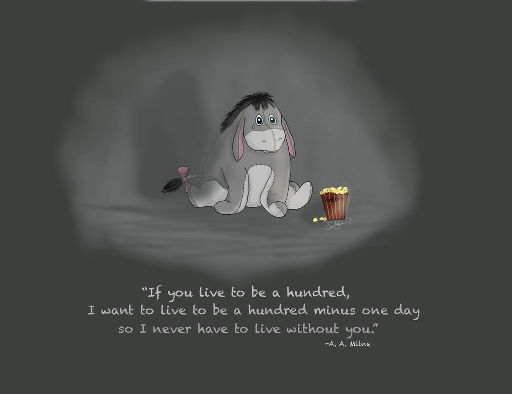 Sad Movie Quotes QuotesGram