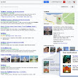 Knowledge Graph, Google Avanza el Futuro de su Buscador