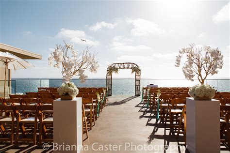 West Coast Wedding DJ » Surf and Sand Wedding DJ