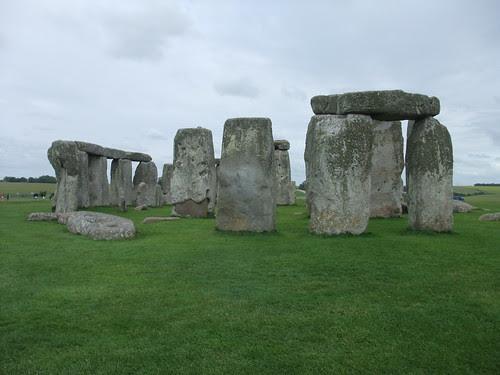 stonehenge 035