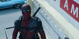 Deadpool 2 review: Not better, but still enough bloody fun for series fans