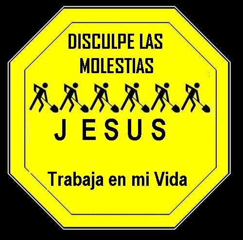 Image result for los domingos no se trabaja