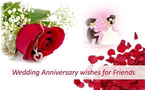 Wedding Anniversary Wishes   Home   Facebook