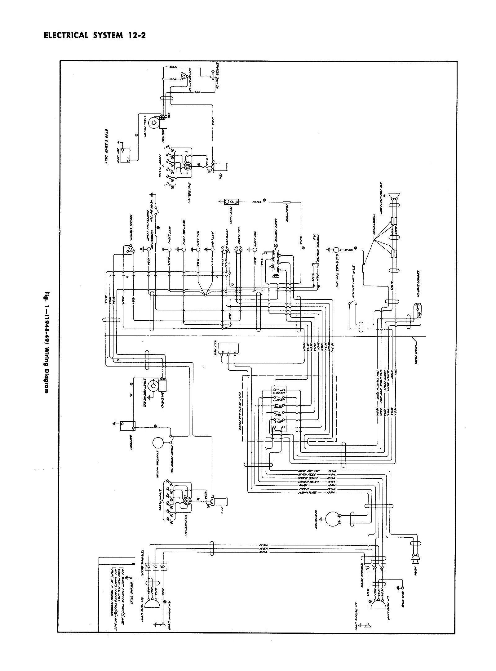 1955 Dodge Truck Wiring Diagram 76 Corvette Wiring Diagram Begeboy Wiring Diagram Source