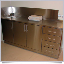 Ss Stainless Steel Kitchen Cabinets Manufacturers And Suppliers In Bangalore