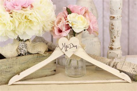 Diy Rustic Wedding Decorations Pinterest   99 Wedding Ideas