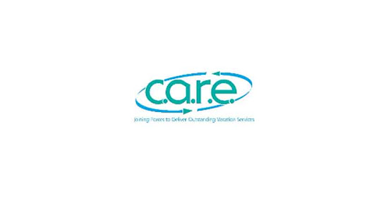 C.A.R.E. Joins Global Secondary Market Coalition