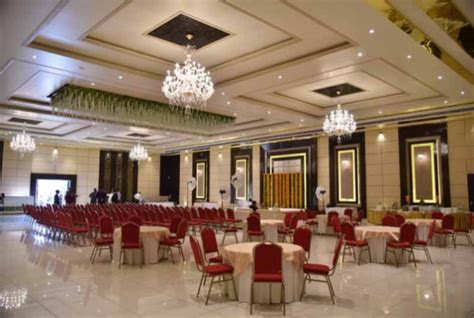 Best banquet halls in Vaishali Nagar, Party places